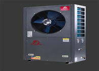 YW-35D(10P) Indoor Air Source Heat Pump , Office Commercial Heat Pump Equipment